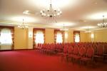 Sala Konferencyjna Włocławek Hotel Aleksander Konferencje