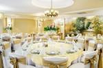 włocławek wesela hotel restauracja aleksander