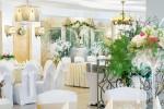 włocławek wesele hotel aleksander restauracja