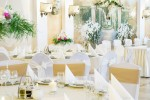 wesele włocławek hotel restauracja aleksander