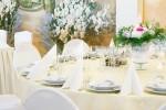 wesele włocławek hotel restauracja aleksander sala weselna