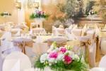 sala weselna włocławek hotel aleksander wesele restauracja