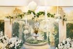 wesela włocławek salan weselna hotel aleksander restauracja