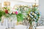 sala weselna włocławek wesele hotel aleksander