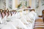wesele włocławek sala weselna restauracja aleksander
