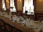 Imprezy okolicznościowe Włocławek Hotel Aleksander