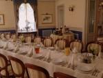 Imprezy rodzinne Włocławek Hotel Aleksander